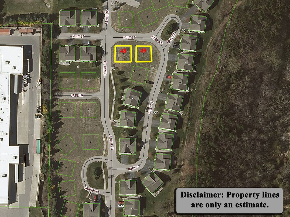 Units 48 & 49 Ruby Street - For sale by Oltersdorf Realty LLC (2).jpg