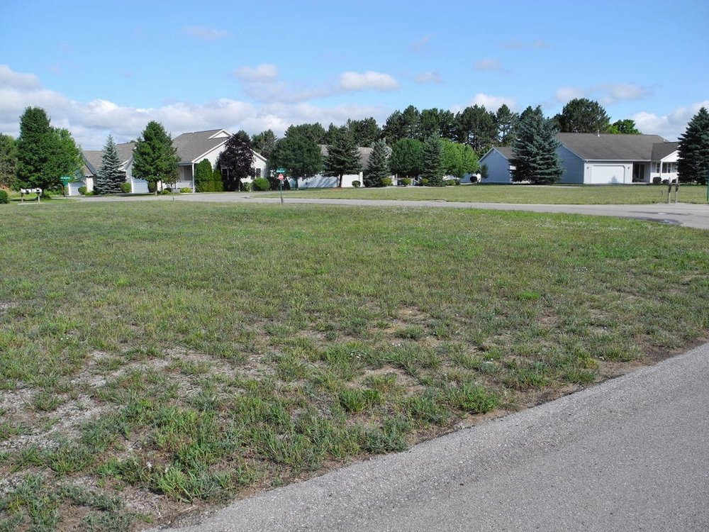Units 48 & 49 Ruby Street - For sale by Oltersdorf Realty LLC (9).JPG