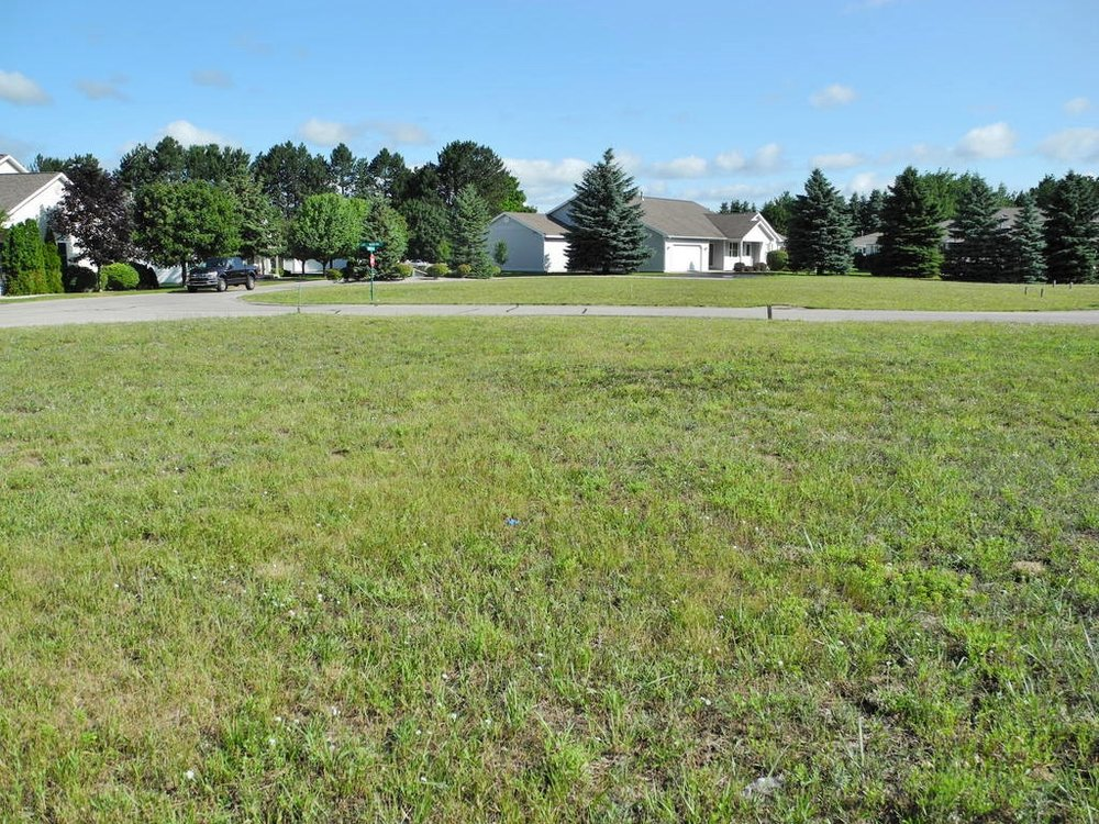 Units 48 & 49 Ruby Street - For sale by Oltersdorf Realty LLC (10).JPG