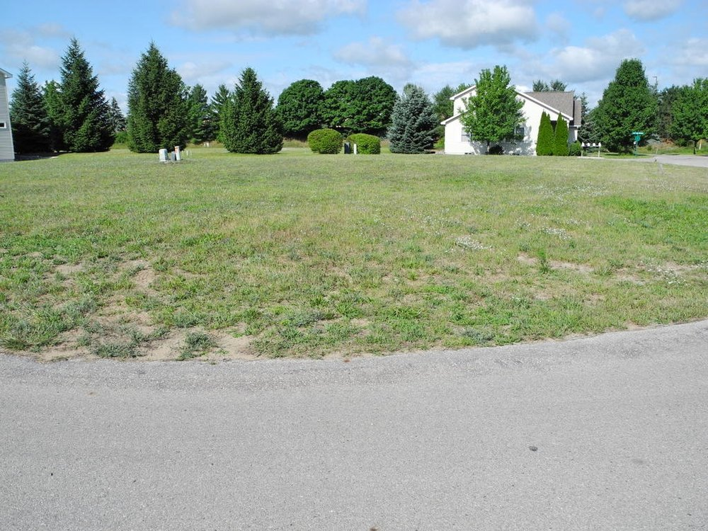 Units 48 & 49 Ruby Street - For sale by Oltersdorf Realty LLC (12).JPG
