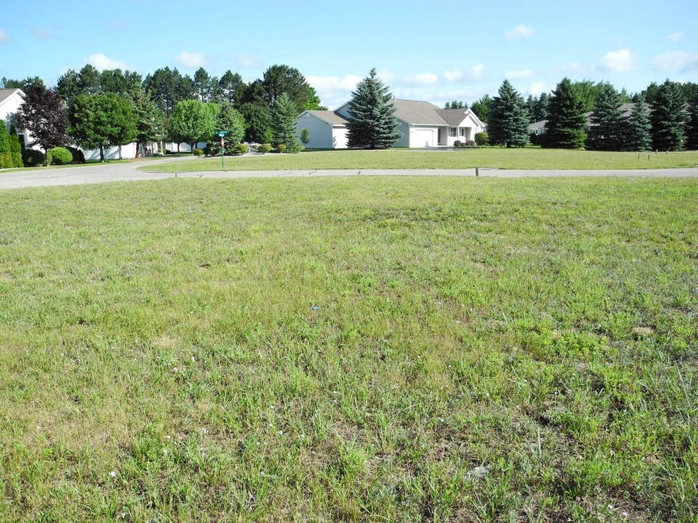 Units 48 & 49 Ruby Street - For sale by Oltersdorf Realty LLC (11).JPG