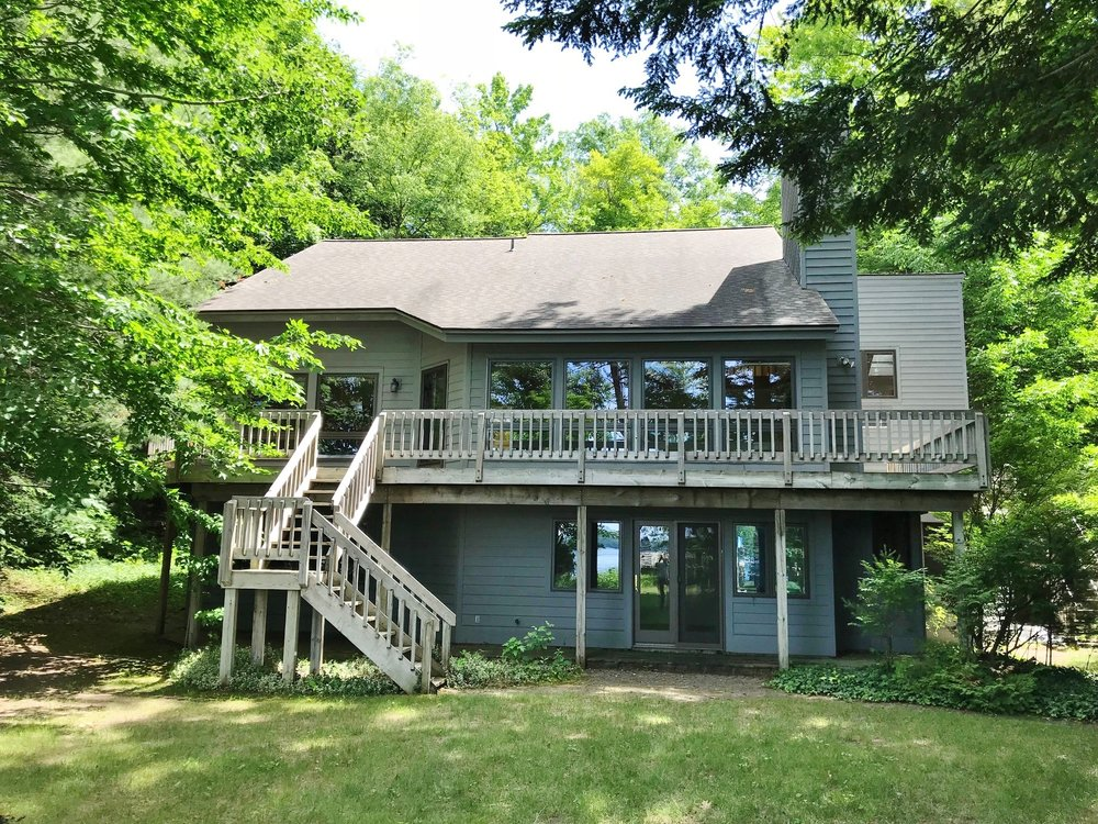 1285 Old Long Lake Road, Traverse City, MI - Sold by Oltersdorf Realty LLC (2).jpg
