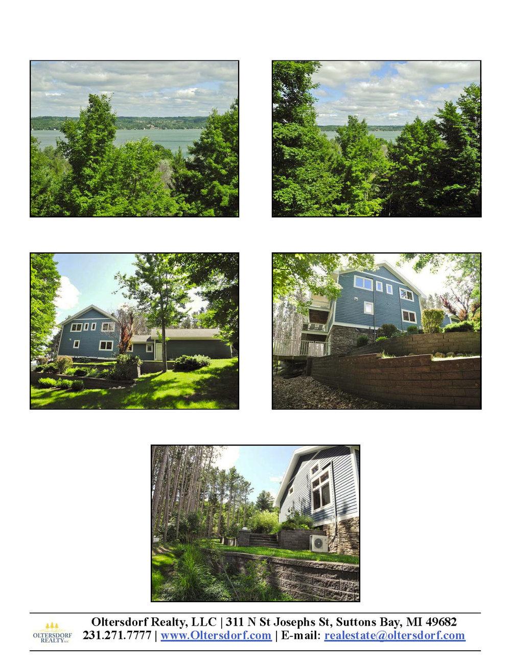 5500 E Hidden Beech, Cedar, MI - For sale by Oltersdorf Realty LLC - Marketing Packet (3).jpg