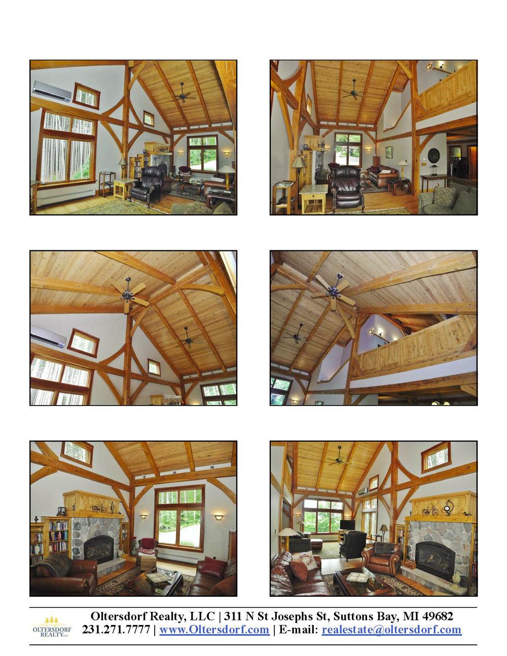 5500 E Hidden Beech, Cedar, MI - For sale by Oltersdorf Realty LLC - Marketing Packet (4).jpg