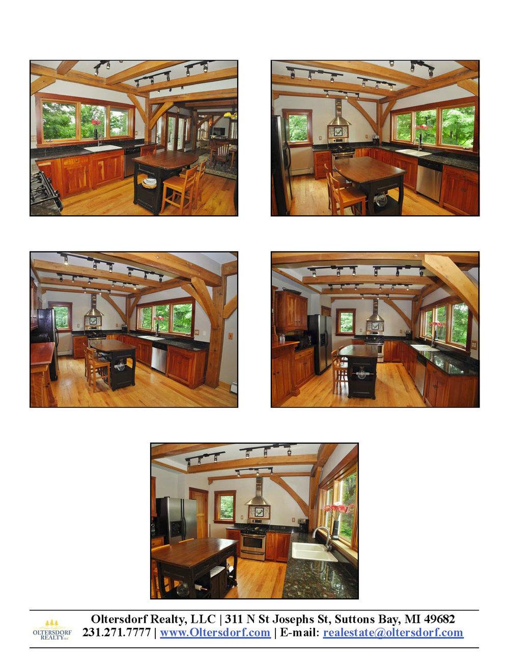 5500 E Hidden Beech, Cedar, MI - For sale by Oltersdorf Realty LLC - Marketing Packet (6).jpg
