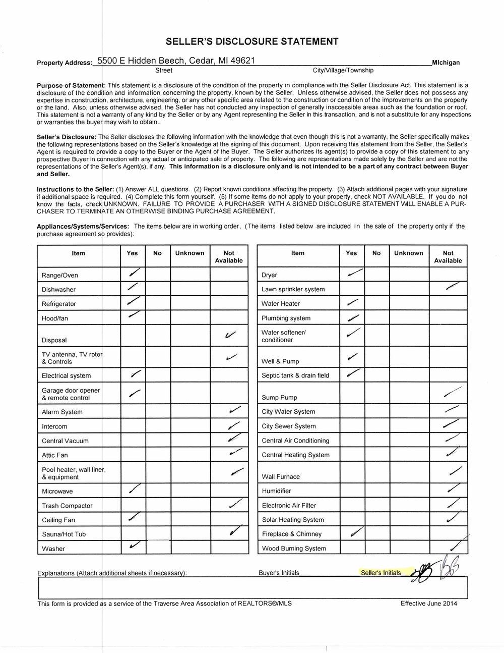 5500 E Hidden Beech, Cedar, MI - For sale by Oltersdorf Realty LLC - Marketing Packet (12).jpg