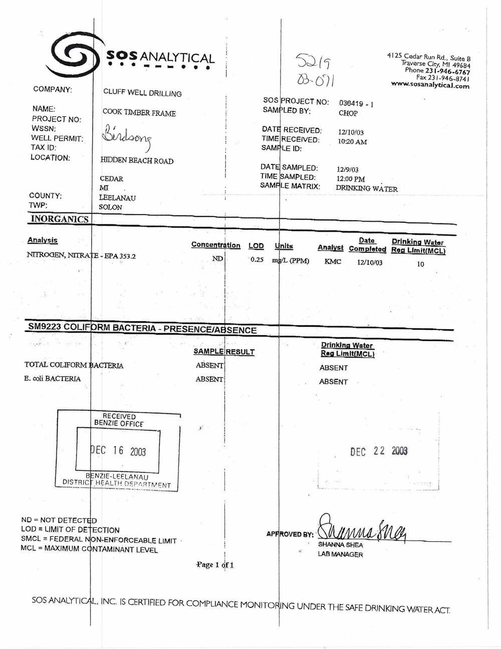 5500 E Hidden Beech, Cedar, MI - For sale by Oltersdorf Realty LLC - Marketing Packet (20).jpg