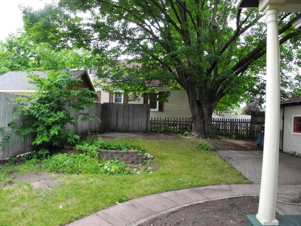 205 N Oak Street, Traverse City, MI – 3 Bedroom, 2 Bath Downtown Traverse City Home for sale by Oltersdorf Realty LLC (7).JPG