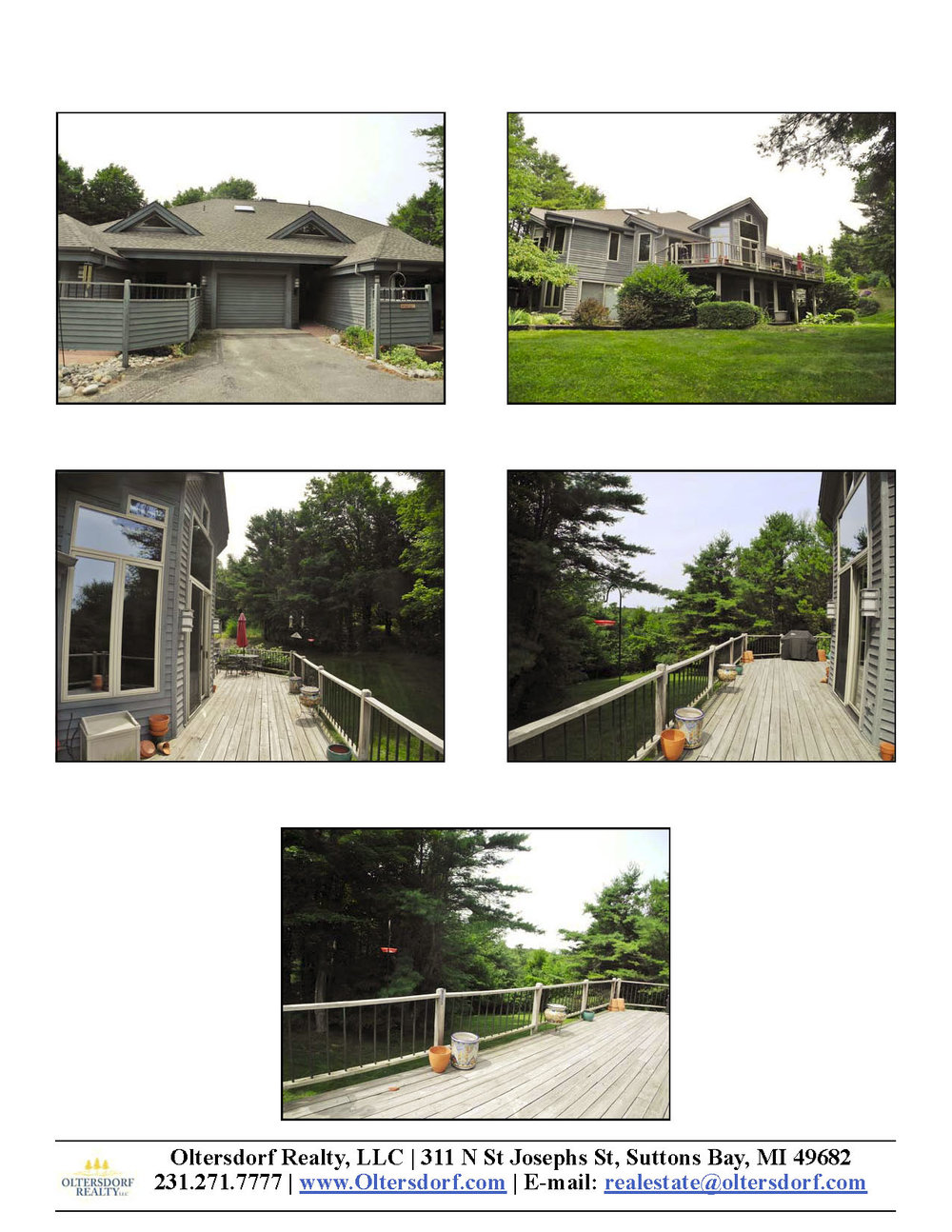 405 N Vincer Way Unit 5, Northport – FOR SALE by Oltersdorf Realty LLC - Marketing Packet (2).jpg