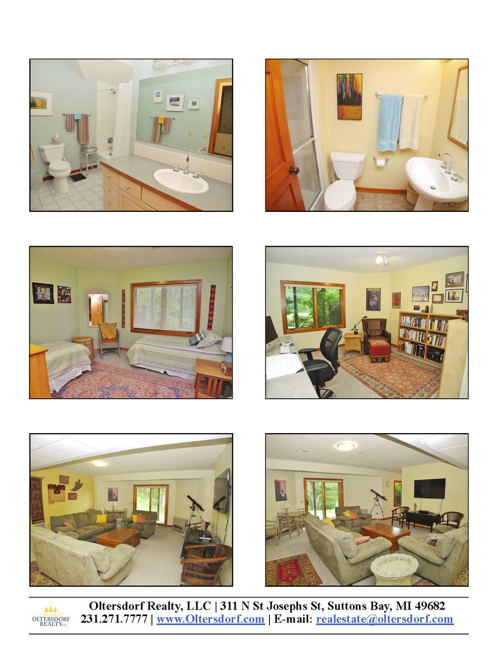 405 N Vincer Way Unit 5, Northport – FOR SALE by Oltersdorf Realty LLC - Marketing Packet (6).jpg