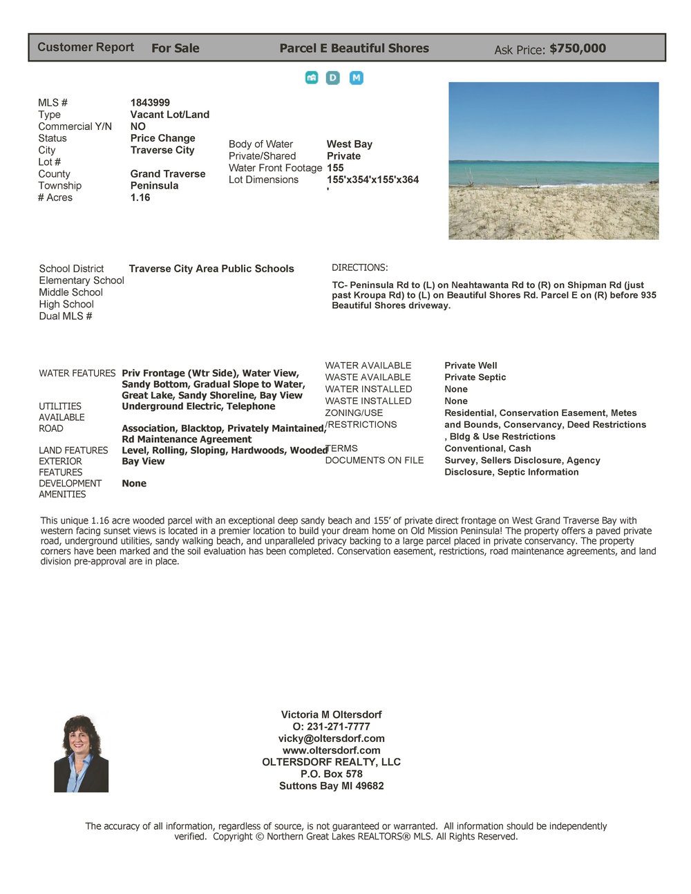 Beautiful Shores Parcel E - $750,000.jpg