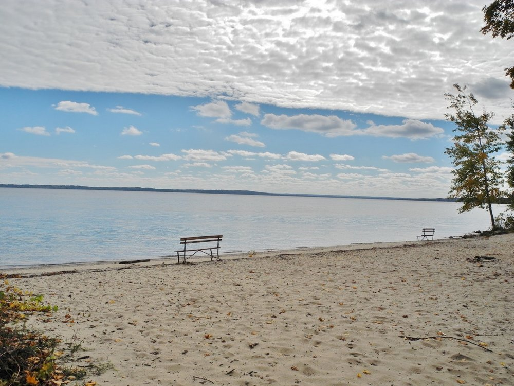 6638 S West-Bay Shore Drive, Traverse City, MI – FOR SALE BY OLTERSDORF REALTY LLC (13).JPG