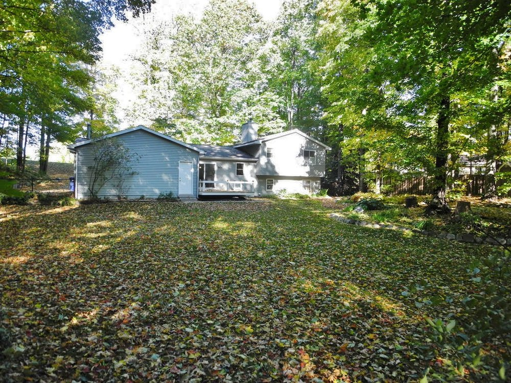 4513 Summit View Drive, Traverse City - Sold by Oltersdorf Realty LLC (1).JPG