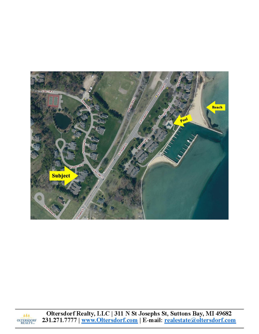 725 N Apple Tree Drive #3, Suttons Bay – FOR SALE by Oltersdorf Realty LLC (Marketing Packet) (9).jpg