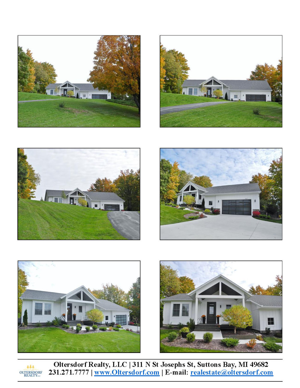 8127 S Shoreside Drive, Traverse City – Marketing packet by Oltersdorf Realty LLC (2).jpg
