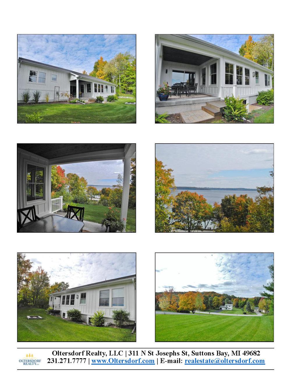 8127 S Shoreside Drive, Traverse City – Marketing packet by Oltersdorf Realty LLC (3).jpg