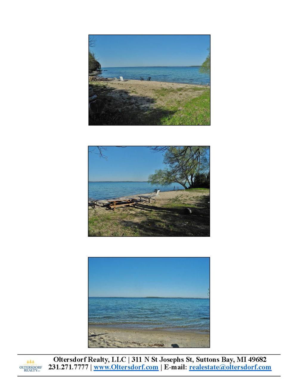 8127 S Shoreside Drive, Traverse City – Marketing packet by Oltersdorf Realty LLC (4).jpg
