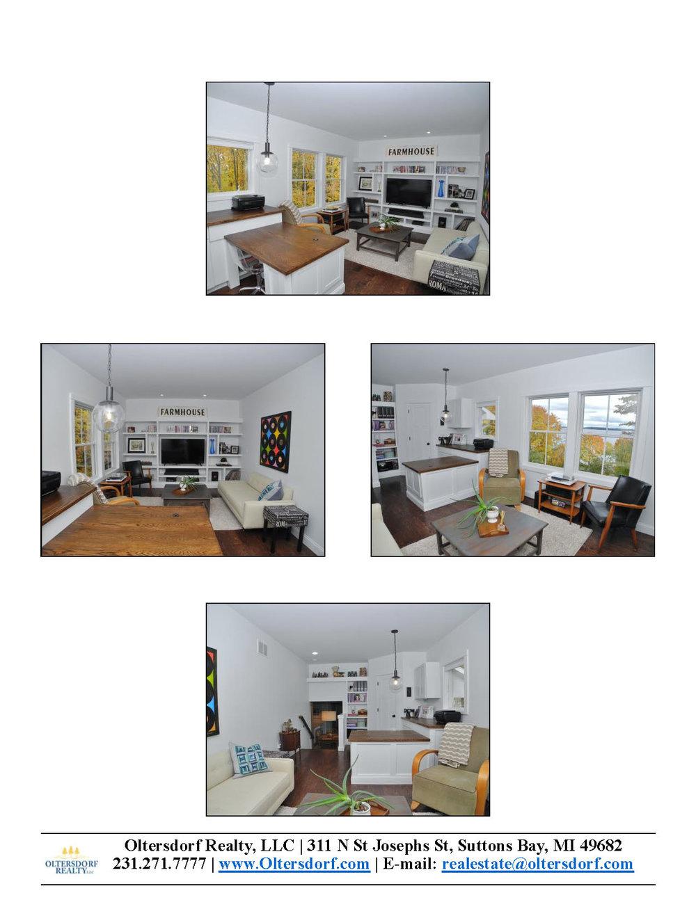 8127 S Shoreside Drive, Traverse City – Marketing packet by Oltersdorf Realty LLC (7).jpg