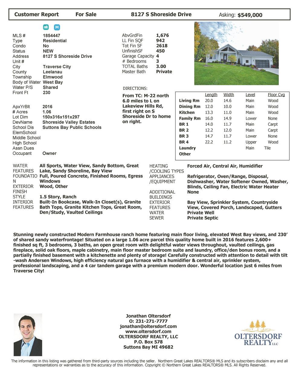 8127 S Shoreside Drive, Traverse City – Marketing packet by Oltersdorf Realty LLC (10).jpg