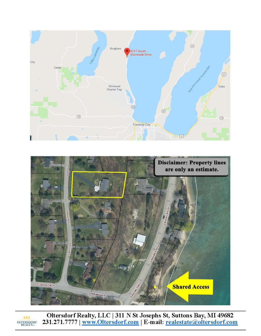 8127 S Shoreside Drive, Traverse City – Marketing packet by Oltersdorf Realty LLC (11).jpg