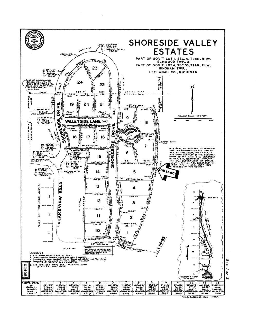 8127 S Shoreside Drive, Traverse City – Marketing packet by Oltersdorf Realty LLC (12).jpg