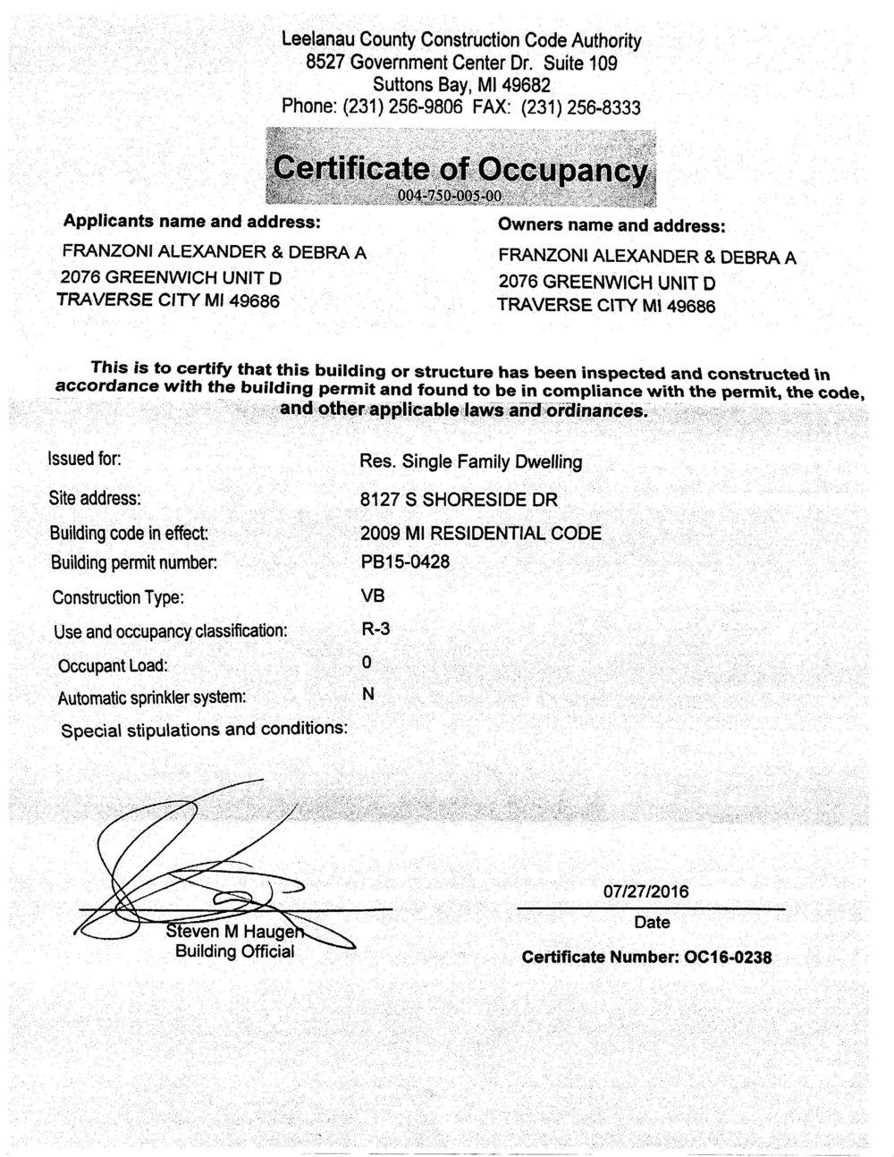 8127 S Shoreside Drive, Traverse City – Marketing packet by Oltersdorf Realty LLC (19).jpg