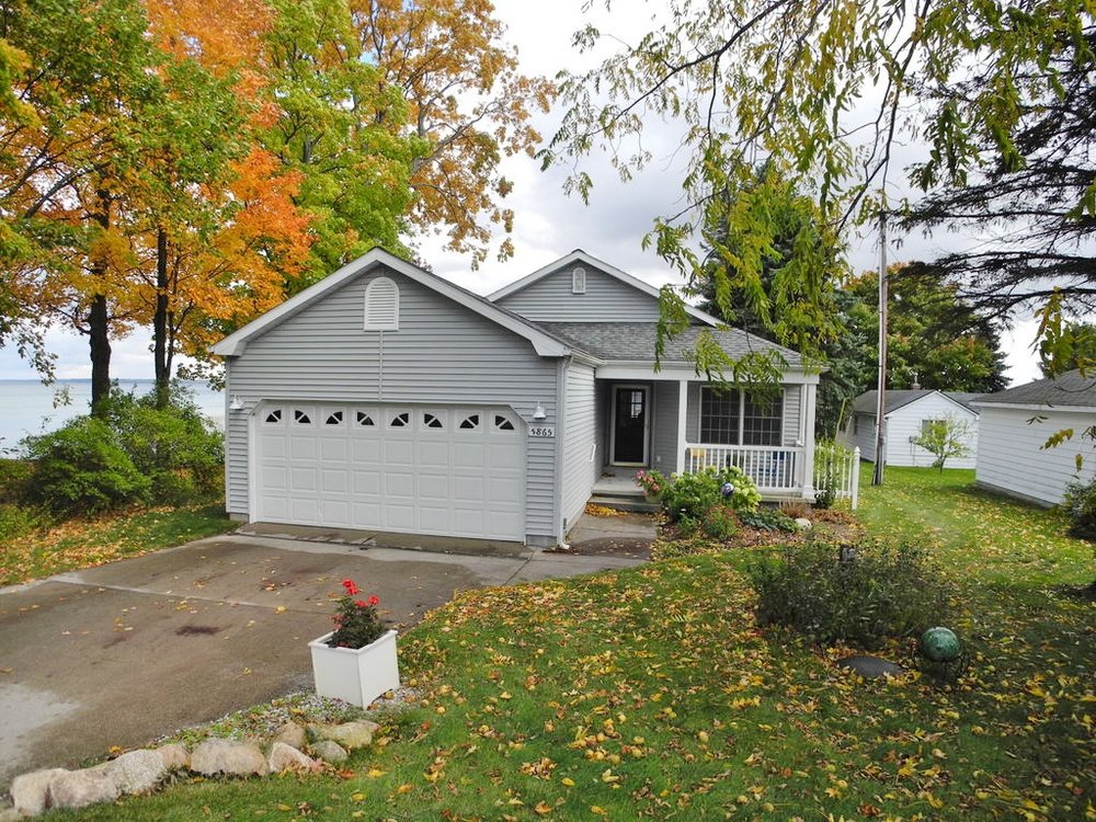 5865 S Cummings Street, Suttons Bay - SOLD BY OLTERSDORF REALTY LLC (1).JPG