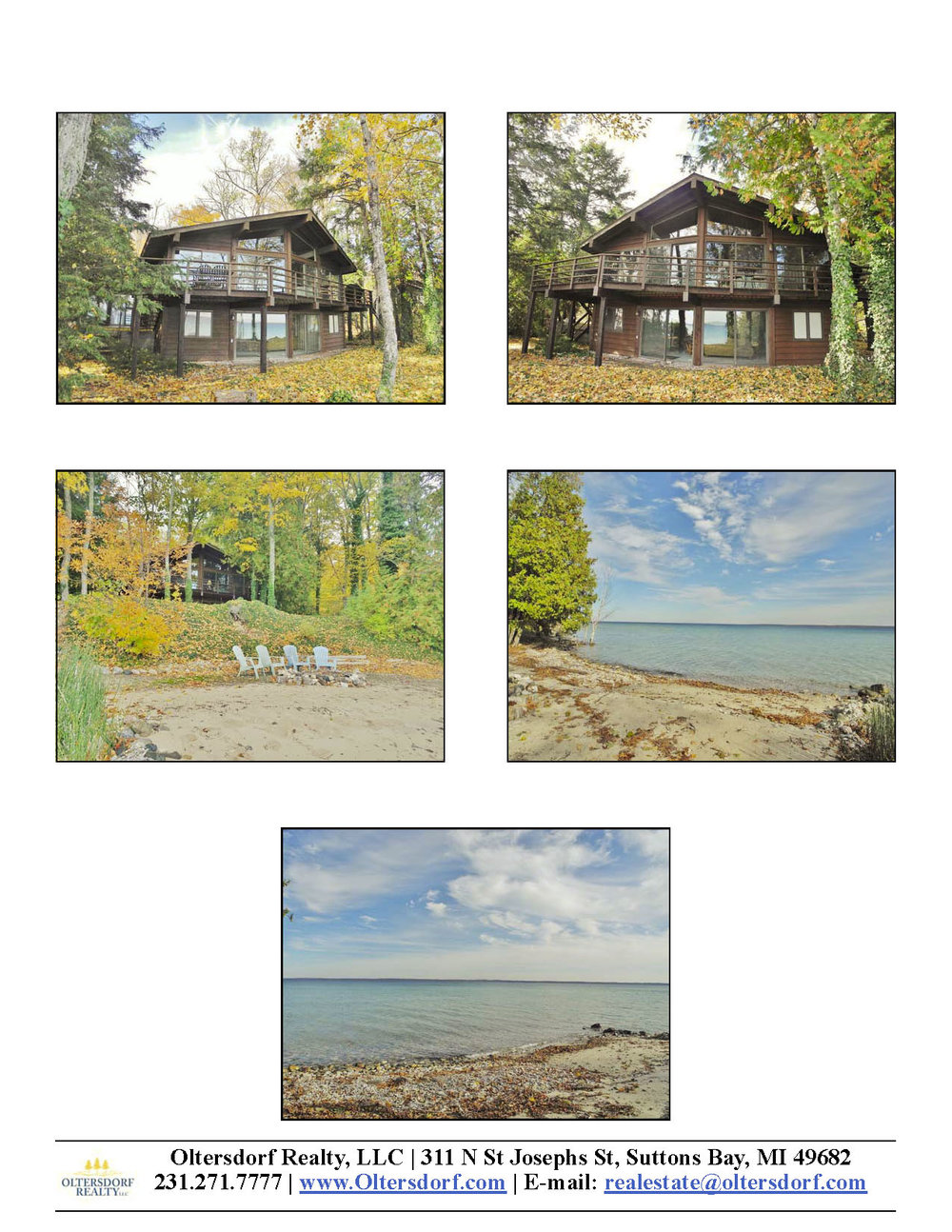1355 S Nanagosa Trail Suttons Bay – FOR SALE by Oltersdorf Realty LLC - Marketing Packet (2).jpg