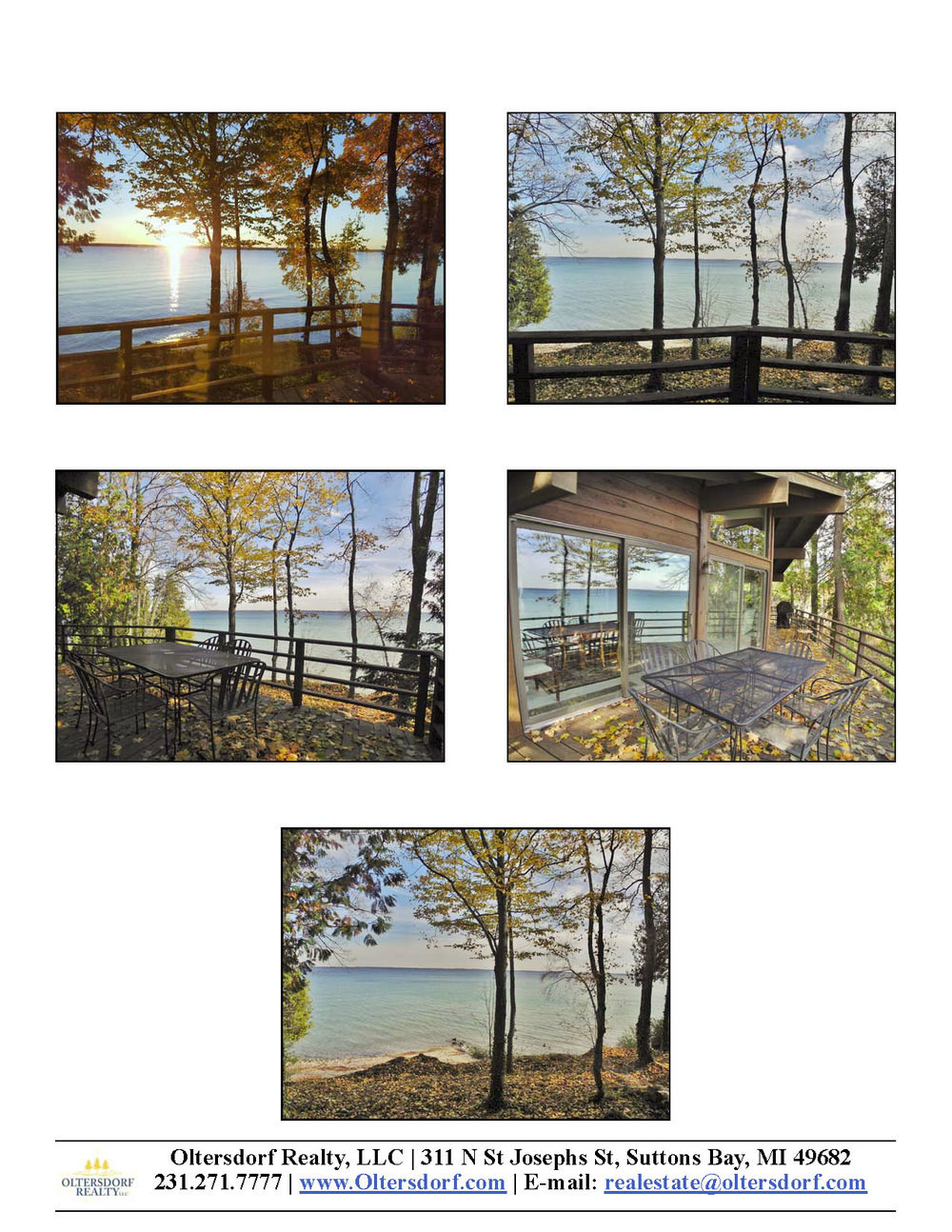 1355 S Nanagosa Trail Suttons Bay – FOR SALE by Oltersdorf Realty LLC - Marketing Packet (3).jpg