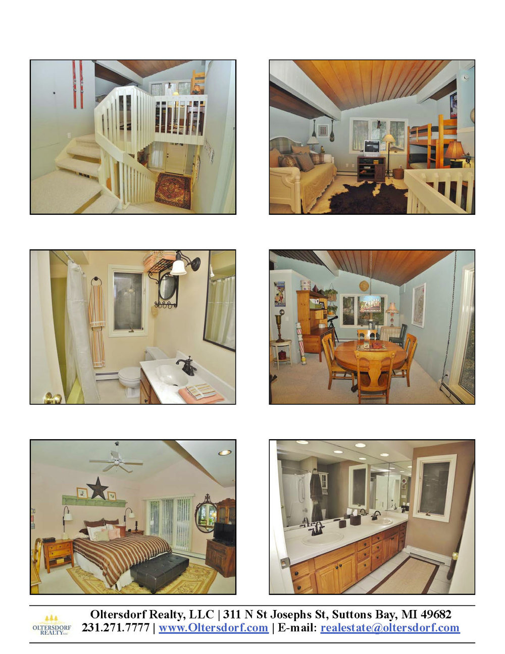 1355 S Nanagosa Trail Suttons Bay – FOR SALE by Oltersdorf Realty LLC - Marketing Packet (7).jpg