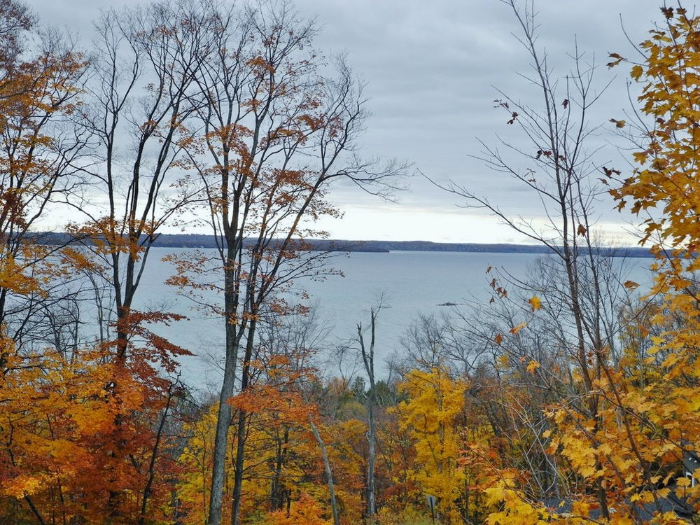 12251 E Old Orchard Trail, Suttons Bay, Leelanau County - For Sale by Oltersdorf Realty LLC (8).JPG