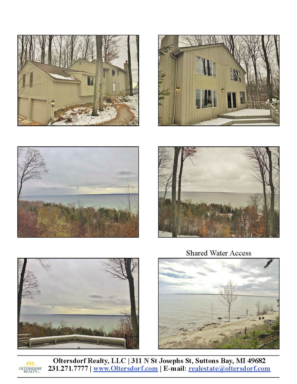 1453 S Bay View Trail, Suttons Bay – Marketing Packet by Oltersdorf Realty LLC, Leelanau County Real Estate (2).jpg