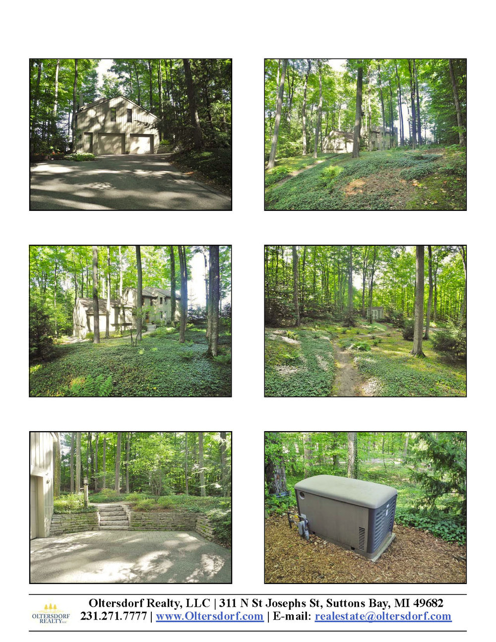 1453 S Bay View Trail, Suttons Bay – Marketing Packet by Oltersdorf Realty LLC, Leelanau County Real Estate (4).jpg