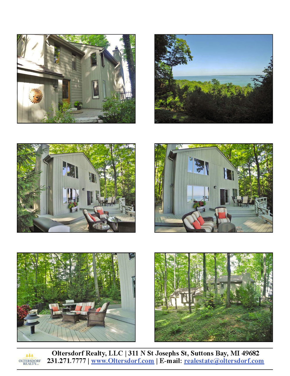 1453 S Bay View Trail, Suttons Bay – Marketing Packet by Oltersdorf Realty LLC, Leelanau County Real Estate (3).jpg