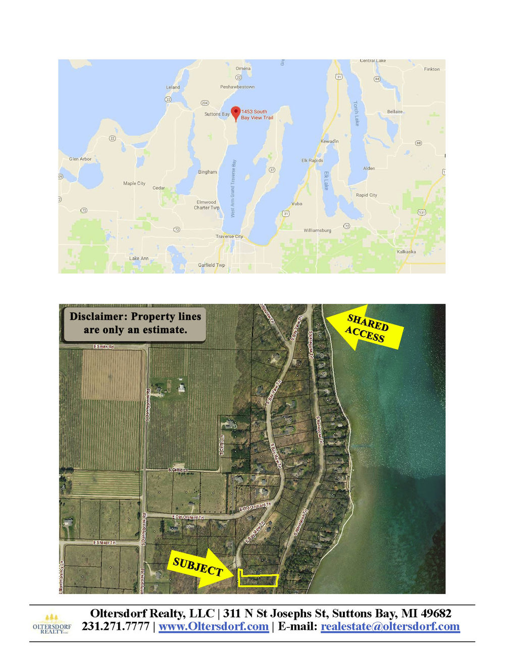 1453 S Bay View Trail, Suttons Bay – Marketing Packet by Oltersdorf Realty LLC, Leelanau County Real Estate (11).jpg