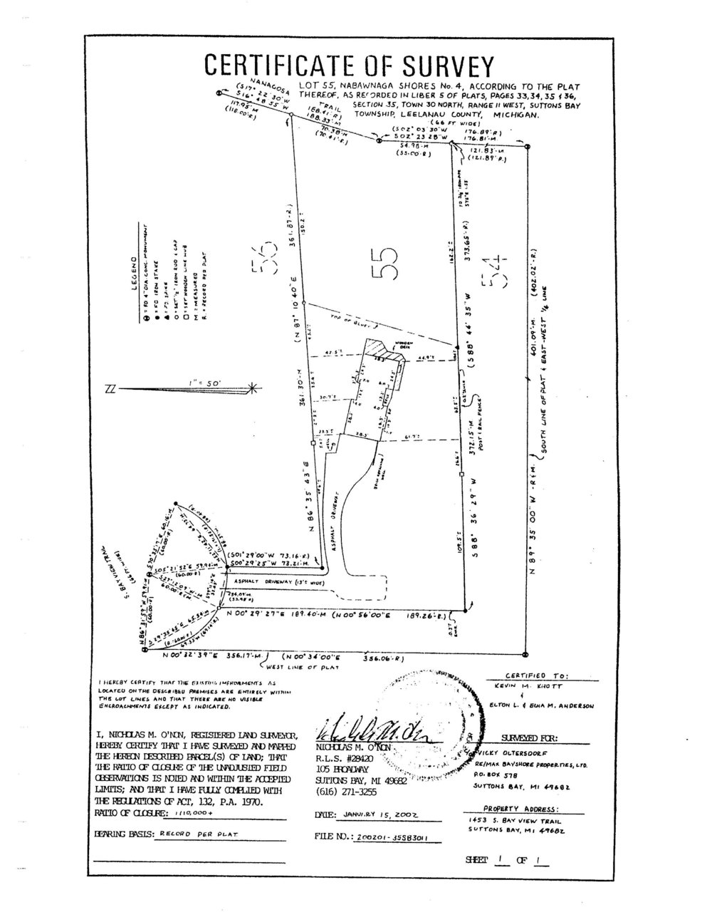 1453 S Bay View Trail, Suttons Bay – Marketing Packet by Oltersdorf Realty LLC, Leelanau County Real Estate (12).jpg