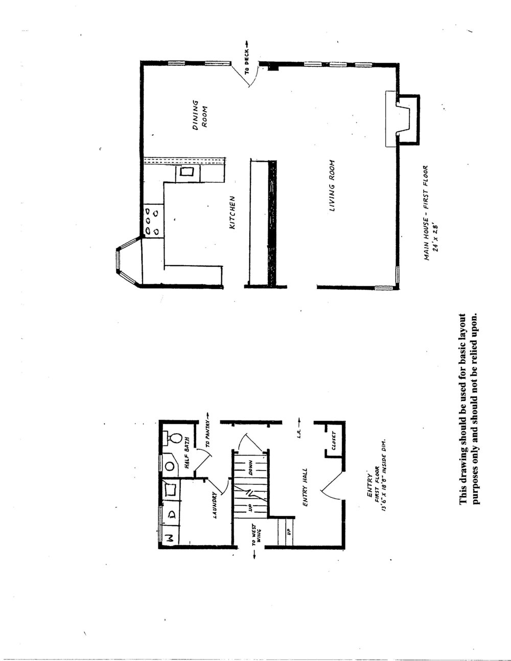 1453 S Bay View Trail, Suttons Bay – Marketing Packet by Oltersdorf Realty LLC, Leelanau County Real Estate (15).jpg