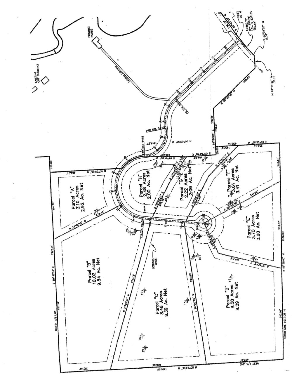 11635 E Belanger Woods Dr Marketing Packet - For Sale by Oltersdorf Realty LLC (10).jpg