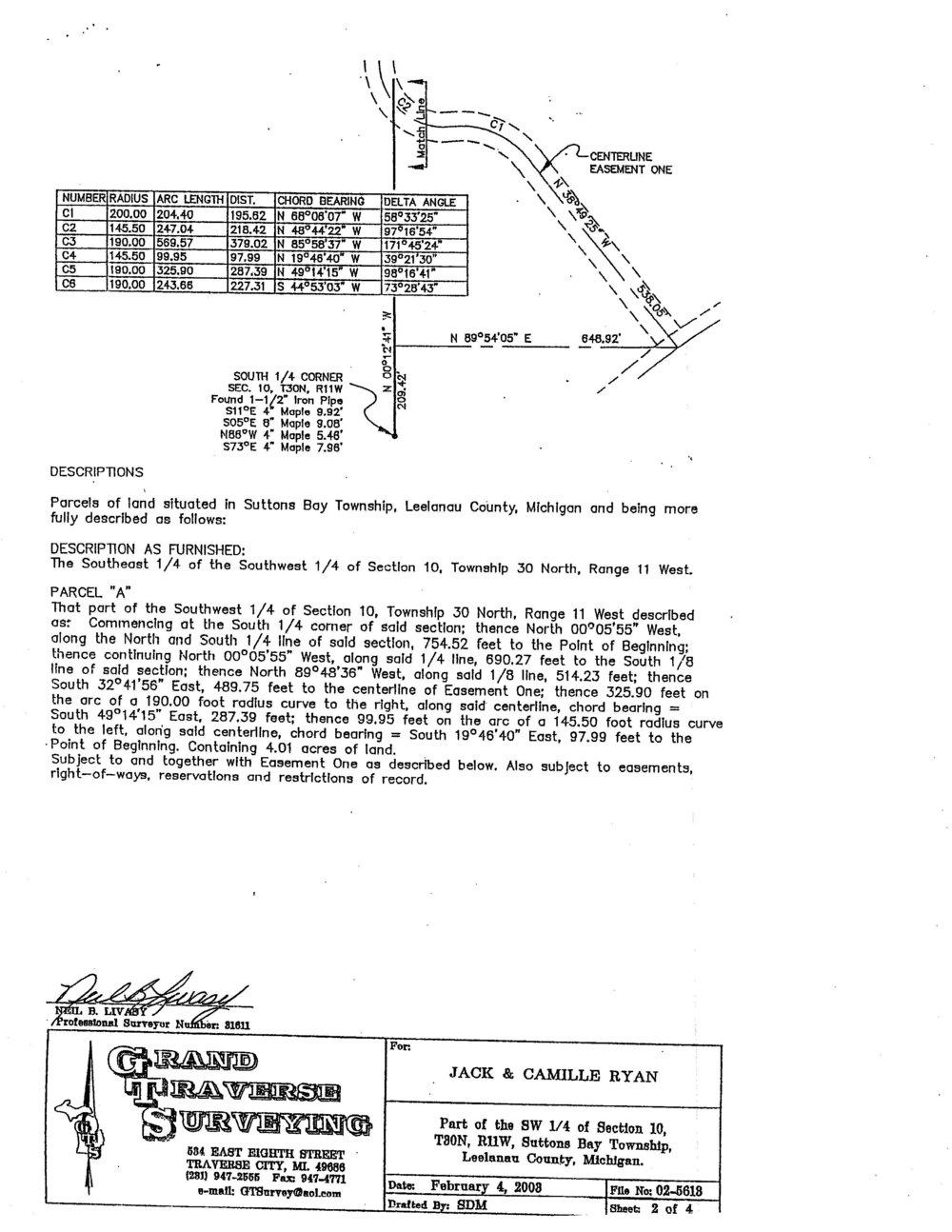 11635 E Belanger Woods Dr Marketing Packet - For Sale by Oltersdorf Realty LLC (12).jpg