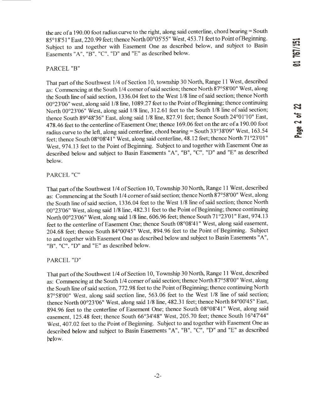 11635 E Belanger Woods Dr Marketing Packet - For Sale by Oltersdorf Realty LLC (22).jpg