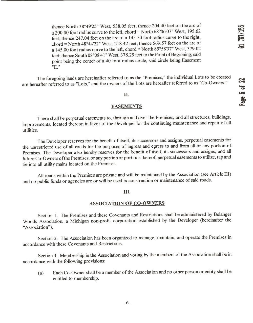 11635 E Belanger Woods Dr Marketing Packet - For Sale by Oltersdorf Realty LLC (26).jpg