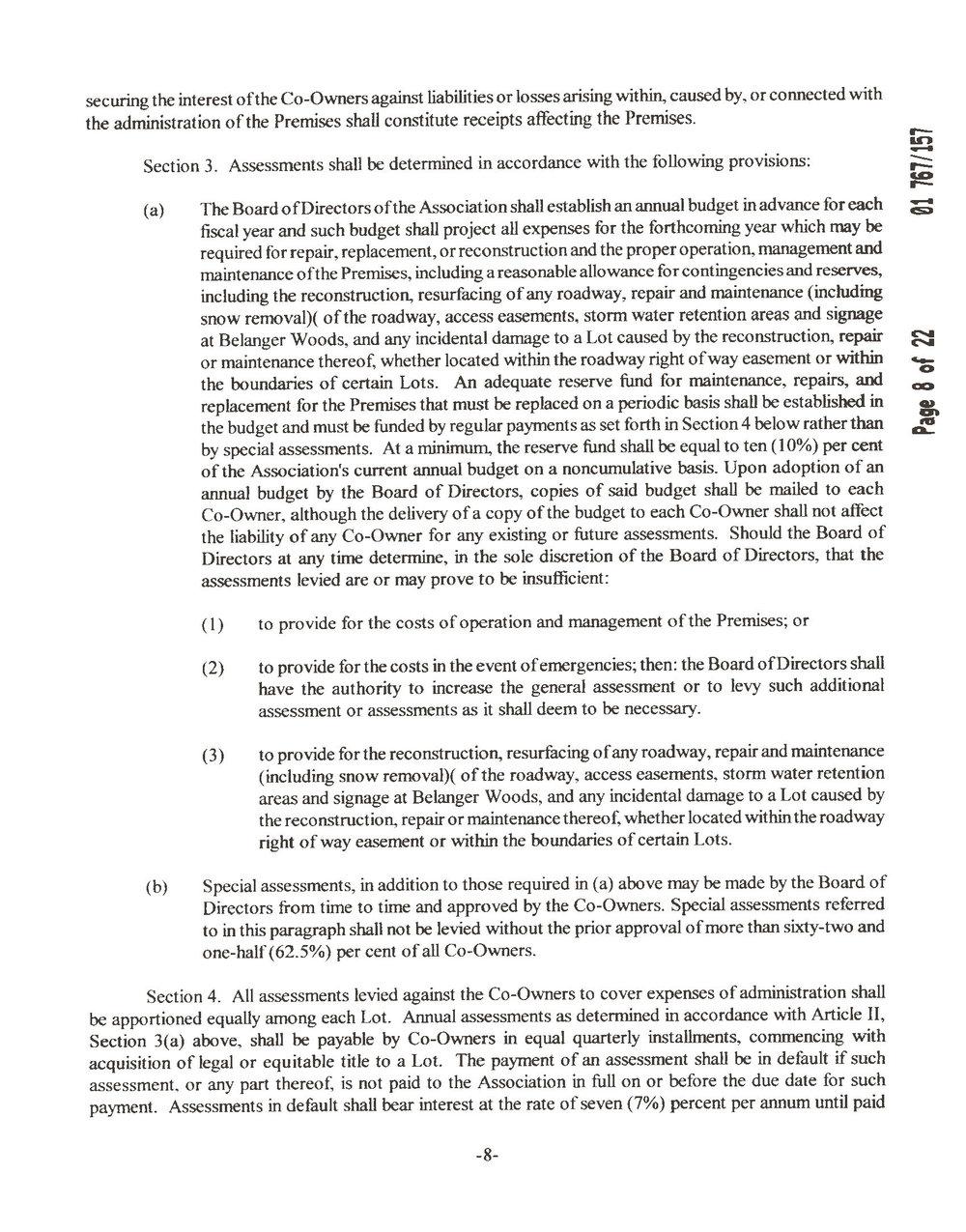 11635 E Belanger Woods Dr Marketing Packet - For Sale by Oltersdorf Realty LLC (28).jpg