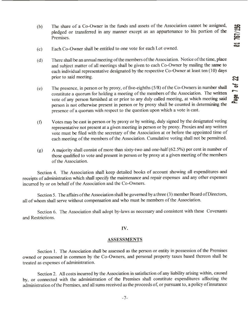 11635 E Belanger Woods Dr Marketing Packet - For Sale by Oltersdorf Realty LLC (27).jpg