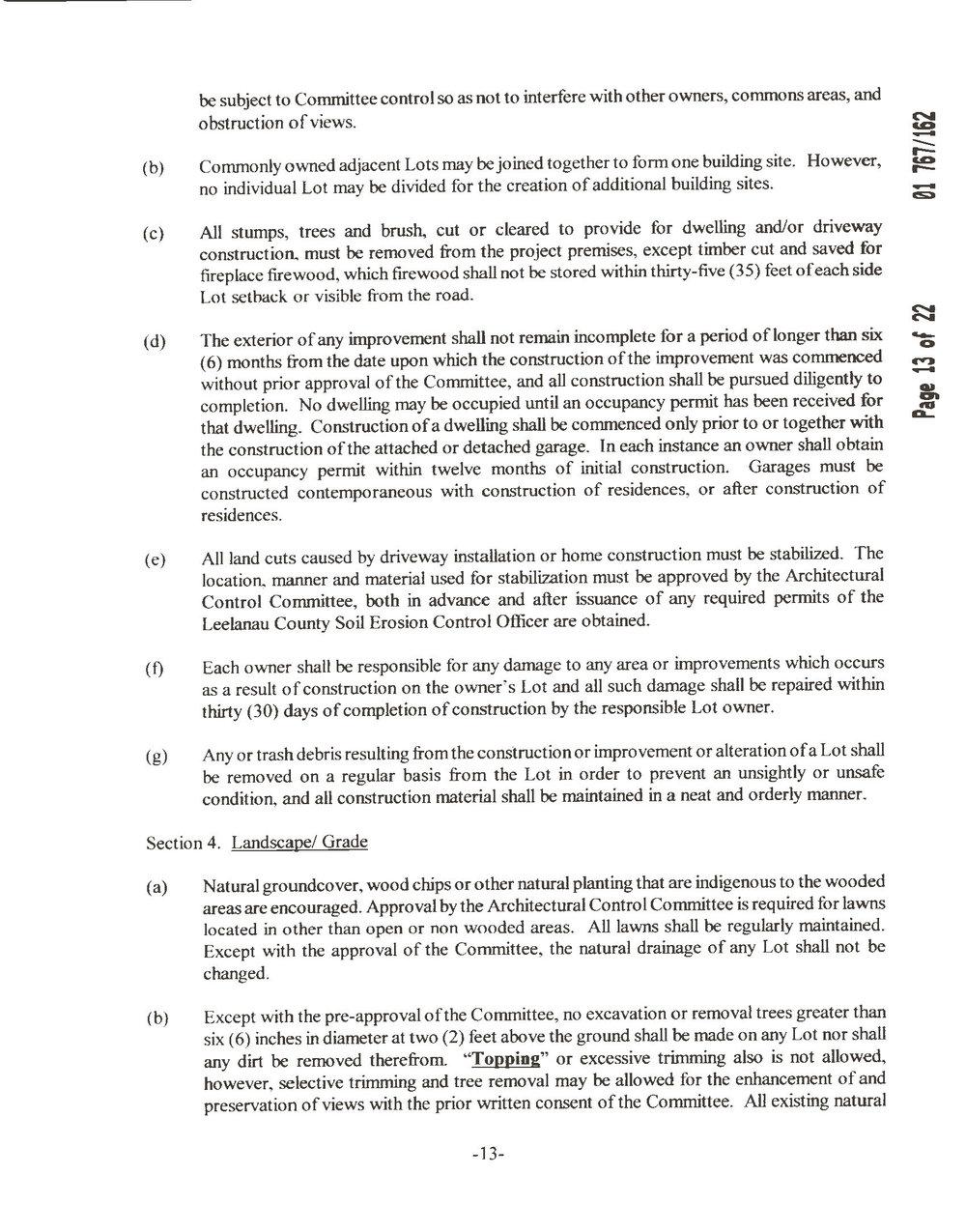 11635 E Belanger Woods Dr Marketing Packet - For Sale by Oltersdorf Realty LLC (33).jpg