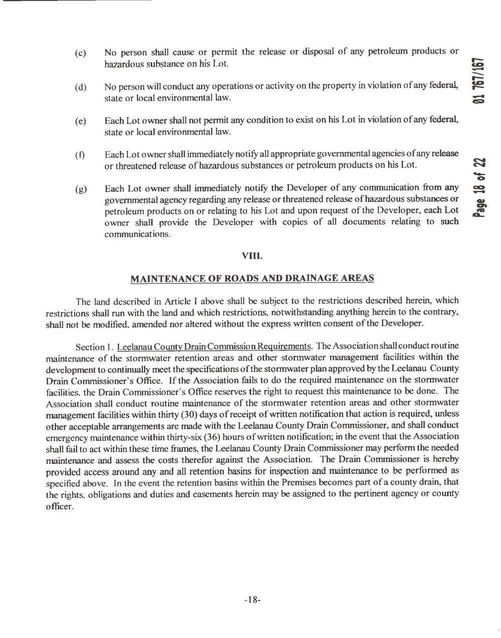 11635 E Belanger Woods Dr Marketing Packet - For Sale by Oltersdorf Realty LLC (38).jpg