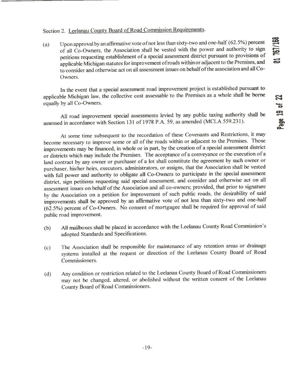 11635 E Belanger Woods Dr Marketing Packet - For Sale by Oltersdorf Realty LLC (39).jpg