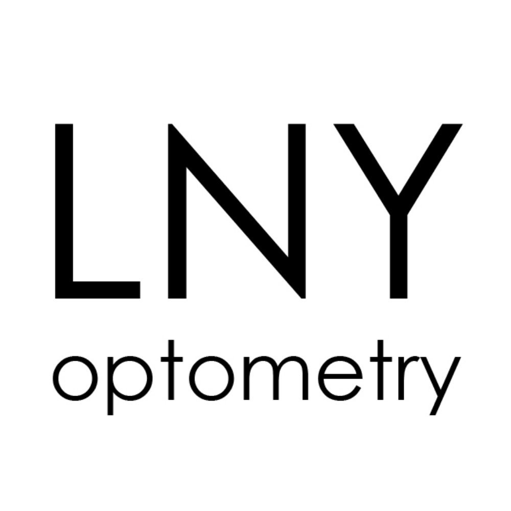 LNY optometry