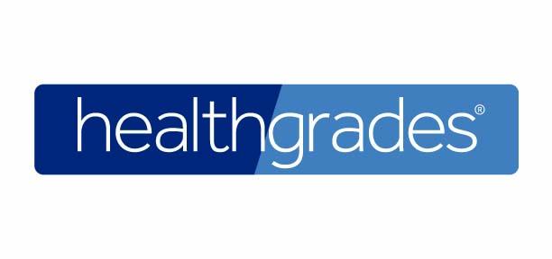 healthgrades.jpg