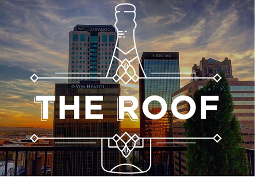 roof logo with background 4.png