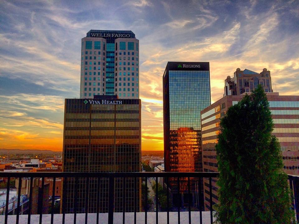 roof-sunset.JPG